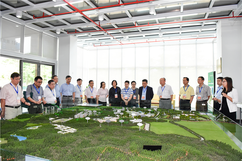 Experts assess SUSTech as a bachelor degree conferring unit for new majors