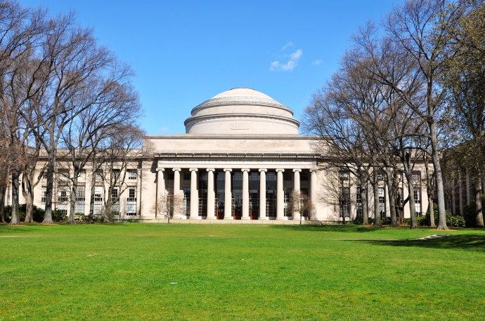 Accenture & MIT Alliance Head Visits SUSTech