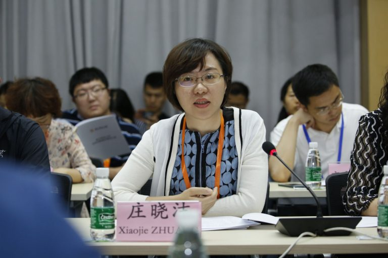 National Media Delegation Comes to SUSTech Before 40th Anniversary of the Reform and Opening-Up