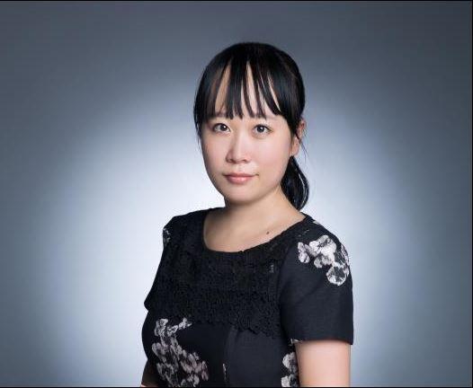 Liu Lisha: Guiding Students to Success