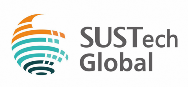 SUSTech Global launches new internationalization goals