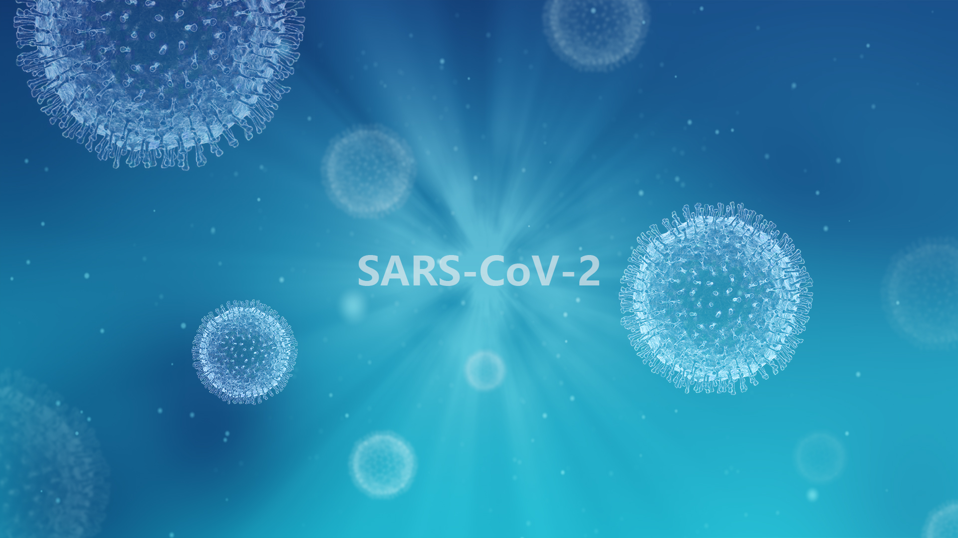 Human neutralizing antibodies against SARS-CoV-2 found by Chinese researchers