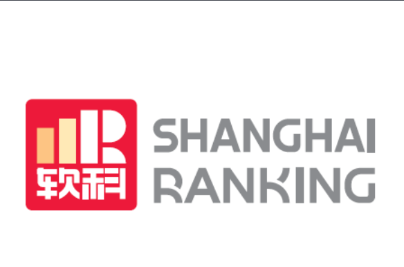 SUSTech ranks positively in ShanghaiRanking's Best Chinese Universities 2021